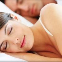 Traitements de l'apnée du sommeil