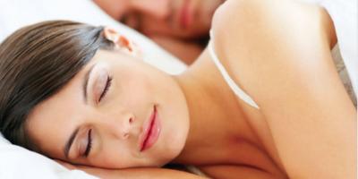 Traitement de l'apnée du sommeil NightLase
